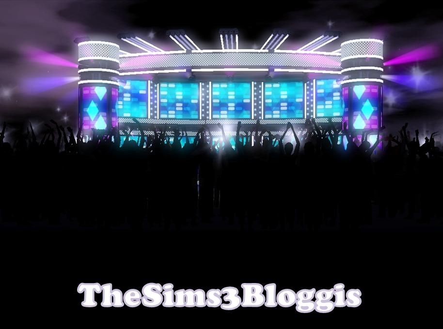 thesims3bloggis